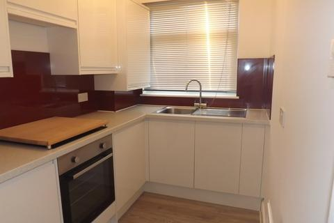 1 bedroom apartment for sale - Hillview Avenue, Hornchurch, Essex, RM11