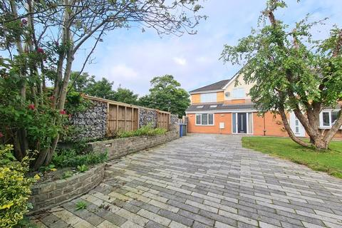 4 bedroom semi-detached house for sale - Troon Close, Liverpool