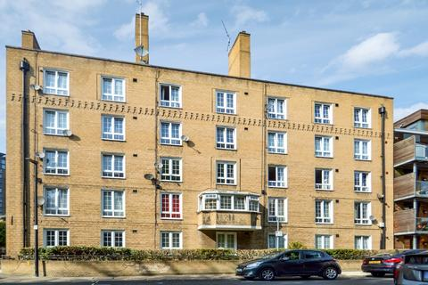 2 bedroom maisonette for sale - Malay House, Wapping E1W