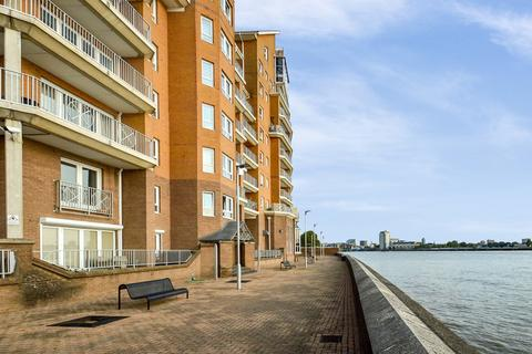 1 bedroom flat for sale - Aphrodite Court, Isle of Dogs E14