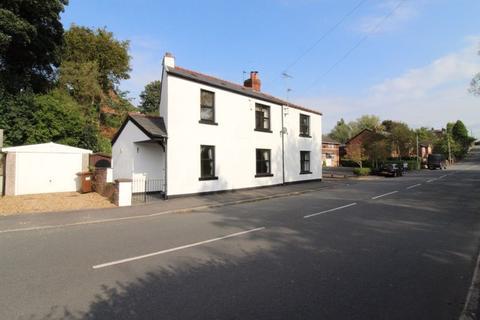 3 bedroom semi-detached house to rent - Gregson Lane, Preston