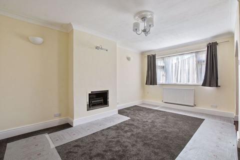 2 bedroom apartment to rent - Star Road, Hillingdon, Uxbridge