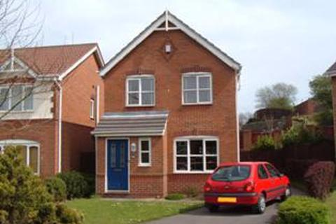 3 bedroom detached house to rent - A well presented 3 bedroom property to rent in a popular location of Royton.