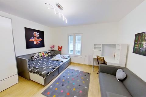 1 bedroom flat to rent - St. James Street , Nottingham ,