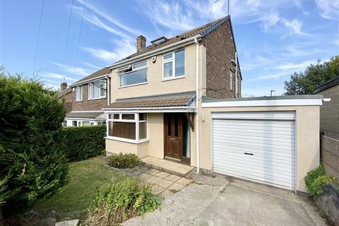 4 bedroom semi-detached house for sale - Driver Street, Woodhouse, Sheffield, S13 9WR