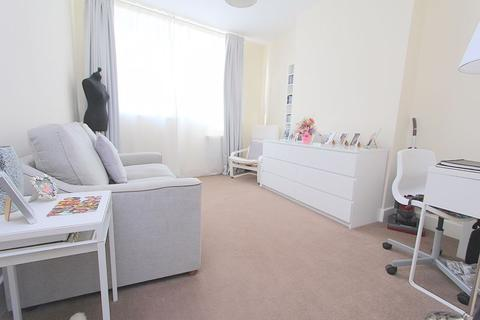 1 bedroom apartment to rent - Bridge Street, Walsall