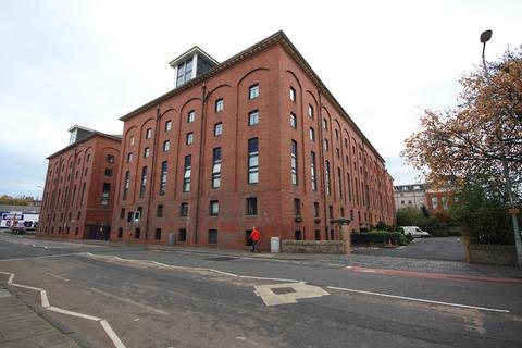 2 bedroom flat to rent - Slateford Road, Slateford, Edinburgh, EH14 1PD