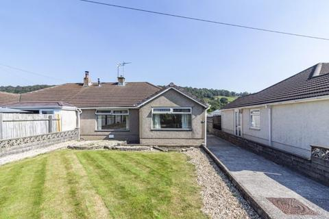 2 bedroom bungalow for sale - Pantglas, Caerphilly - REF# 00011083