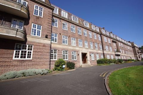 1 bedroom ground floor flat for sale - Goodby Road, Birmingham