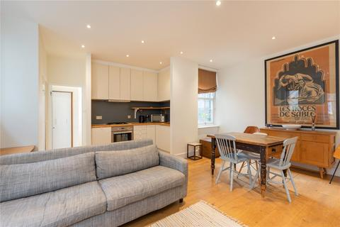 1 bedroom flat for sale - Primrose Mansions, Prince of Wales Drive, London, SW11