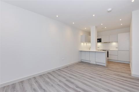 2 bedroom apartment to rent - Medley Court, 77 Woodside Road, Amersham, HP6