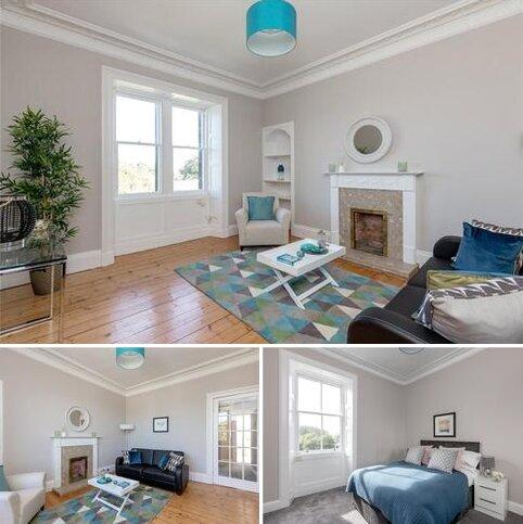 2 bedroom flat for sale - 7.7 Tanfield, Canonmills, Edinburgh, EH3