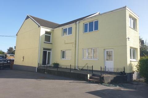 3 bedroom house to rent - High Street, Grovesend, Swansea