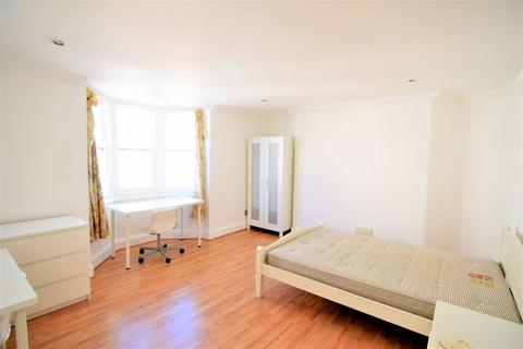 3 bedroom flat to rent - Waterloo Street, Hove
