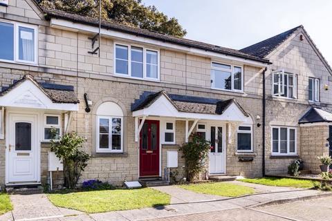 2 bedroom terraced house for sale - Cardinal Close, Sulis Meadows, Bath