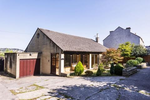 3 bedroom detached bungalow for sale - Ivy Place, Bath