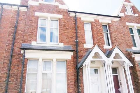 1 bedroom house share to rent - Crossley Terrace,