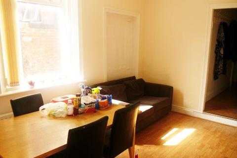 1 bedroom house share to rent - Brighton Grove, Room 6