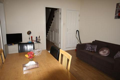 1 bedroom house share to rent - Brighton Grove, Room