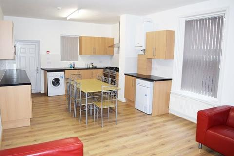 1 bedroom house share to rent - Brighton Grove, Room 2