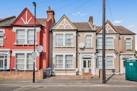 4 bedroom terraced house for sale - Four Bedroom Terraced family home