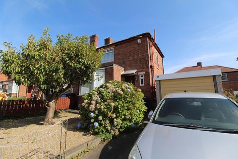 3 bedroom semi-detached house for sale - Westholme Gardens, -, Newcastle upon Tyne, Tyne and Wear, NE15 6QL
