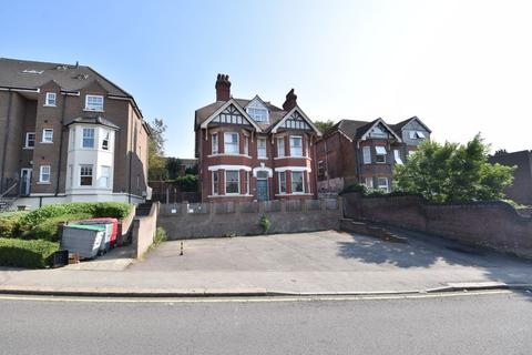 6 bedroom detached house for sale - High Town Road, Luton