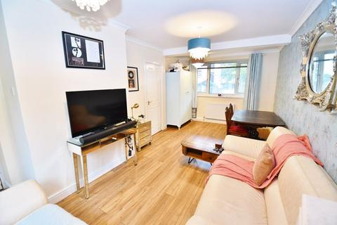 1 bedroom flat for sale - Asgard Drive, Salford