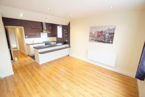 2 bedroom flat for sale - Gorton Road, Reddish