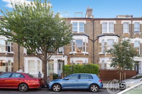 4 bedroom maisonette for sale - Fairbridge Road, N19