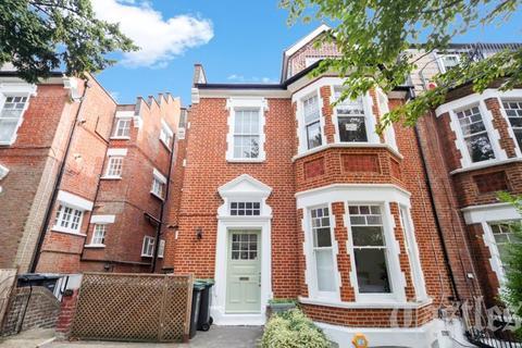 2 bedroom apartment for sale - Coolhurst Road, N8