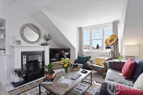 2 bedroom apartment for sale - Albany Road, N4