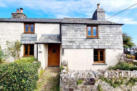 2 bedroom cottage for sale - Coads Green, Launceston