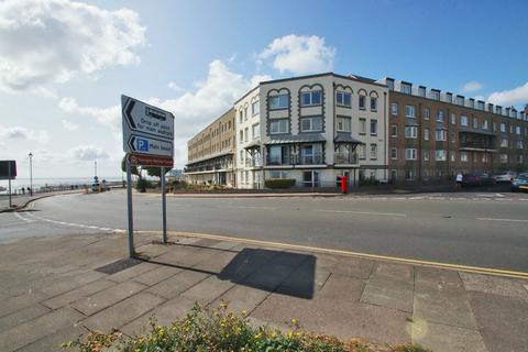 1 bedroom apartment for sale - Homefleet House, Wellington Crescent, Ramsgate