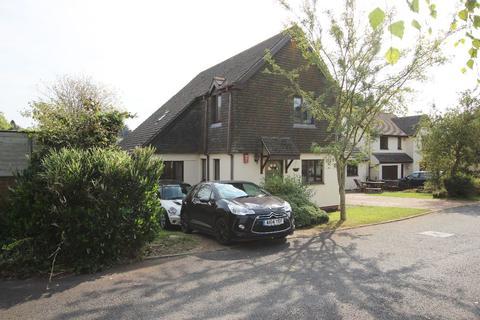 3 bedroom detached house for sale - Emmetts Park, Ashburton
