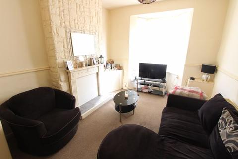 2 bedroom end of terrace house for sale - Cowper Street, Bootle