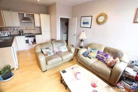 1 bedroom flat for sale - Crosby Road South, Liverpool