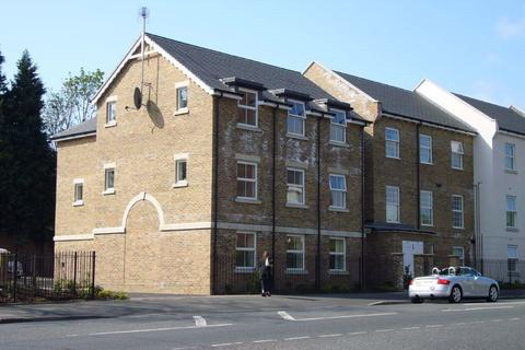 1 bedroom flat to rent - Eastgate Court, Church Street (P7524) - AVAILABLE