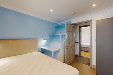 1 bedroom house share - Grange Road, Gillingham