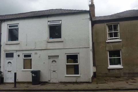 2 bedroom house to rent - Hurdsfield Road, Macclesfield