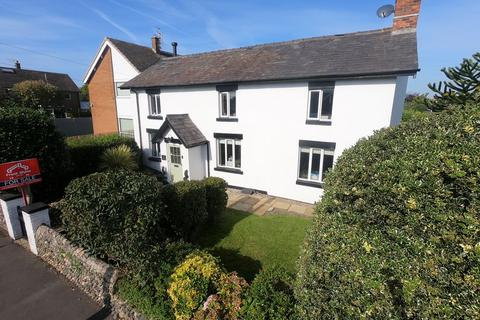4 bedroom detached house for sale - Smithy Lane, Lytham St Annes, FY8