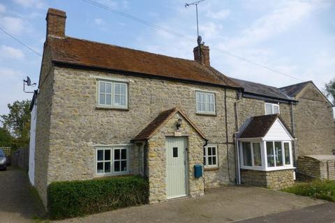 3 bedroom house for sale - Blackthorn Road, Launton