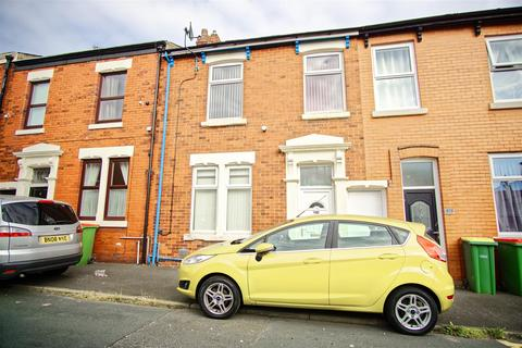 3 bedroom terraced house for sale - 3-Bed House for Sale on Brook Street, Preston