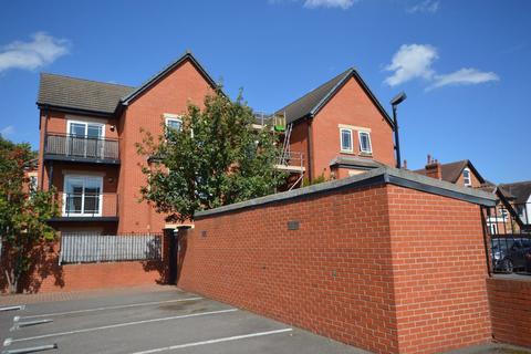 2 bedroom flat to rent - Westpoint, West Bridgford