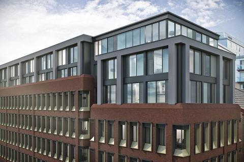 1 bedroom apartment to rent - Garrard Street, Reading, Berkshire