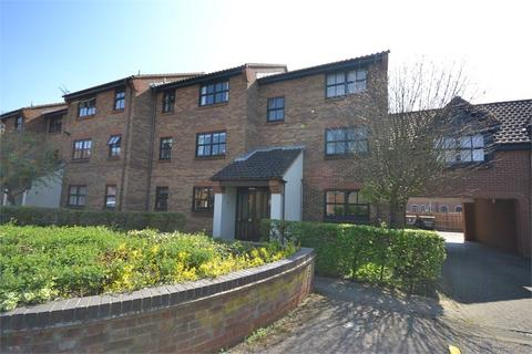 1 bedroom flat for sale - Bransby Close, King's Lynn, PE30