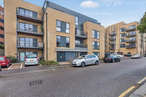 2 bedroom apartment for sale - The Point, Gants Hill