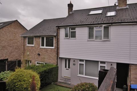 4 bedroom terraced house for sale - Knaphill