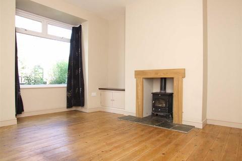 2 bedroom terraced house to rent - Beech Grove, Marshall Street, Hull
