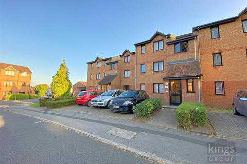 1 bedroom flat for sale - Larmans Road, Enfield